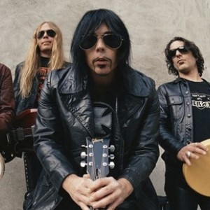 #28 Monster Magnet – Negasonic Teenage Warhead