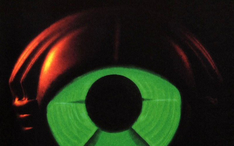 My Morning Jacket – Circuital