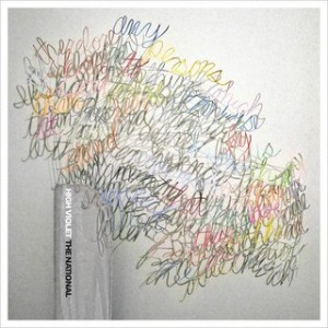 #67 The National – Sorrow (2010)