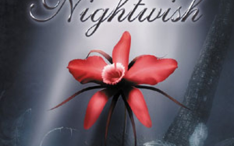 #96 Nightwish – Amaranth (2007)