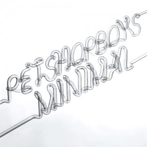 #35 Pet Shop Boys – Minimal (2006)