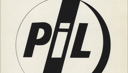 #27 Public Image Limited – This Is Not a Love Song