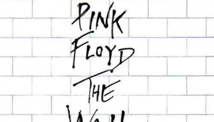 #24 Pink Floyd – Another Brick in the Wall, Part II