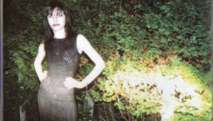 #11 PJ Harvey – Good Fortune