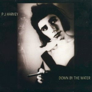 #2 PJ Harvey – Down By The Water