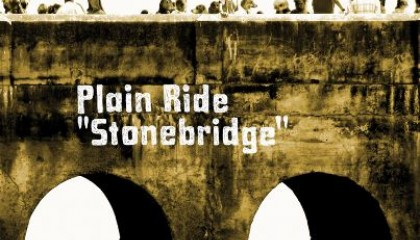 Plain Ride – Stonebridge