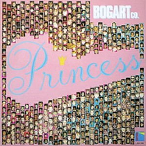 # 22 Bogart Co. – Princess (1985)