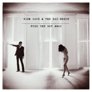 #17 Nick Cave & the Bad Seeds – Jubilee Street (2013)