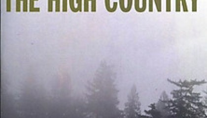 Richmond Fontaine – The High Country
