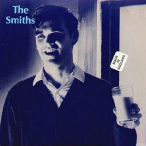 #13 The Smiths – What Difference Does It Make?