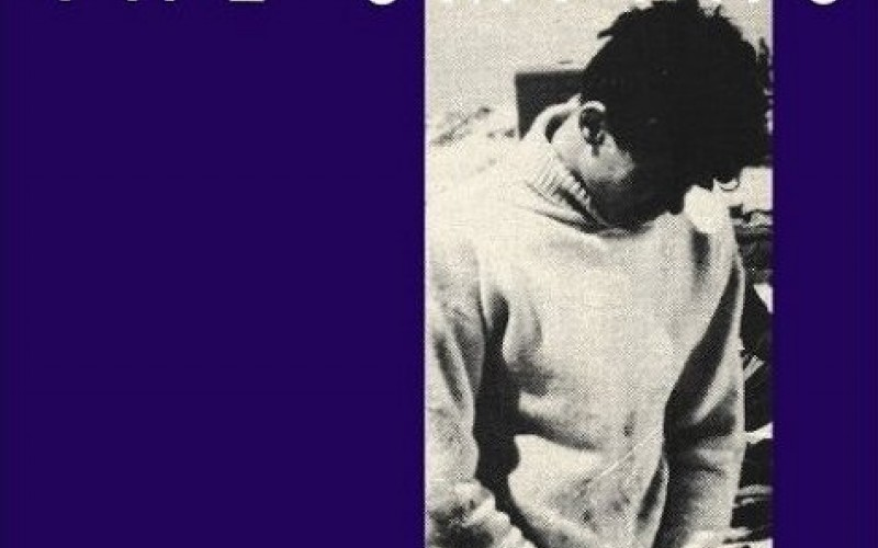 #2 The Smiths – How Soon Is Now?
