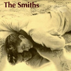 #2 The Smiths – This Charming Man