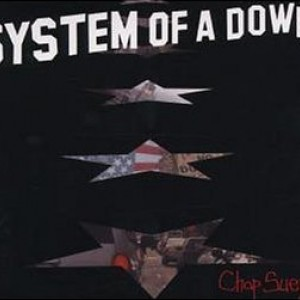 #103 System of a Down – Chop Suey! (2001)