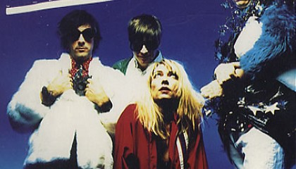 #20 Sonic Youth – Kool Thing