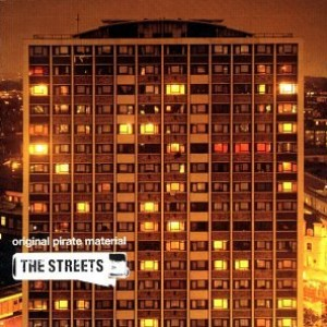 #47 The Streets – It's Too Late (2002)
