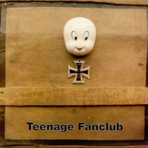 #11 Teenage Fanclub – The Concept