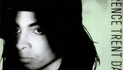 #26 Terence Trent D'Arby – Sign Your Name