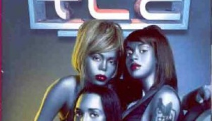 #21 TLC – No Scrubs