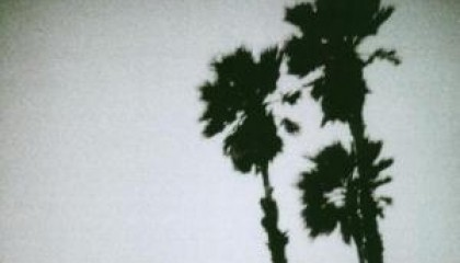 #106 The Twilight Singers – Teenage Wristband (2003)
