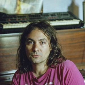 #10 The War on Drugs – Red Eyes (2013)