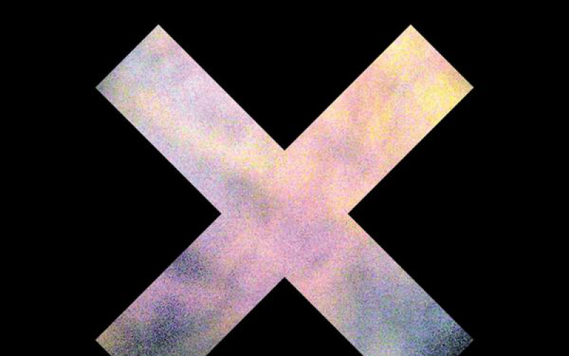 #97 The xx – VCR (2009)
