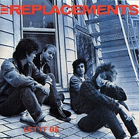 Replacements1983Unsat
