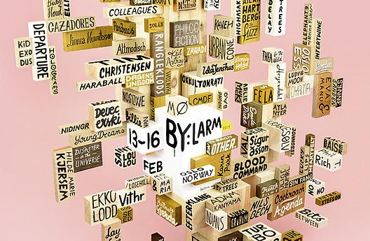 bylarm_final_lineup