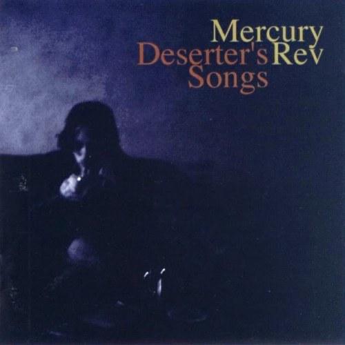 MercuryKansi