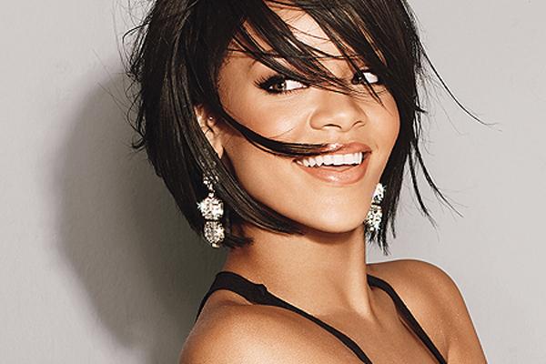 #81 Marraskuussa ilmestynyt Unapologetic toi Rihannalle, yllättävää kyllä, vasta uran ensimmäisen Yhdysvaltain listaykkösen.