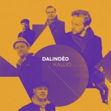 dalindeo_kallio
