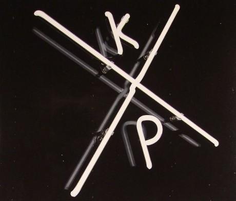 KXPKansi2