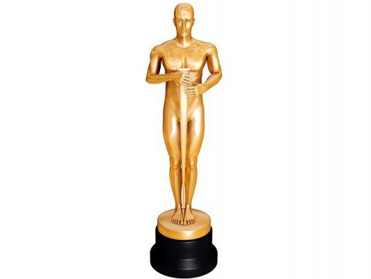 """""""Voisitko soittaa jotain siirappisempaa?"""", Oscar kysyi tiskijukalta."""