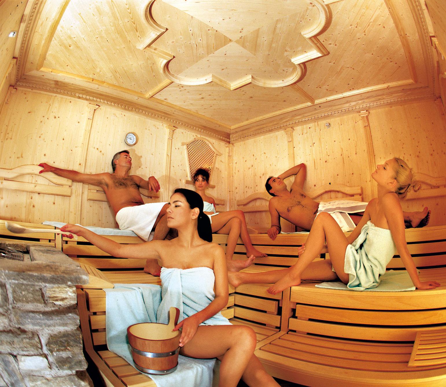 fre sex stockholm sauna