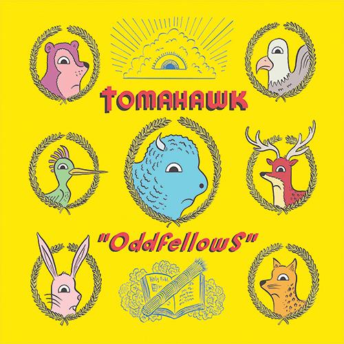 TomahawkKansi