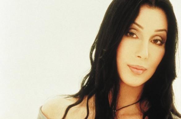 Cherilyn Sarkisian eli tuttavallisemmin Cher.