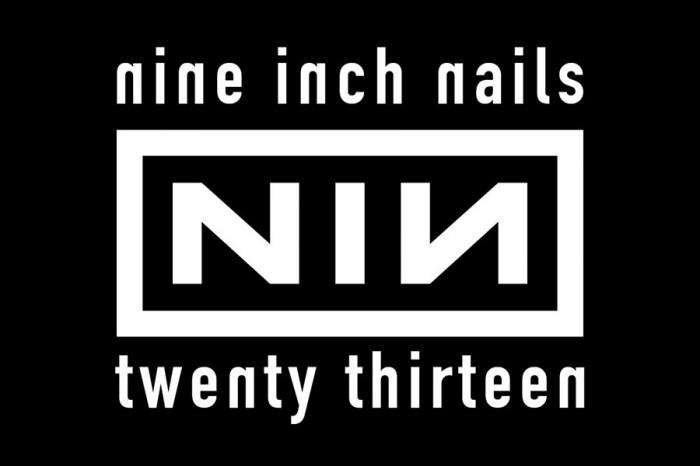 NIN2013