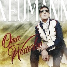 NeumannOmaWaterloo-CD-0041242