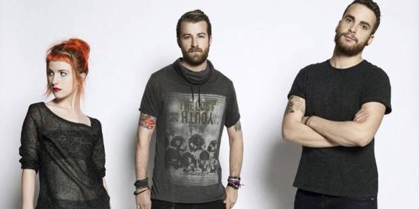 Paramore ei ole ensimmäinen yhtye, joka viestii aikuistuneensa nimeämällä uuden albuminsa yhtyeen nimen mukaan.