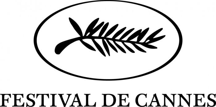 canne-logo