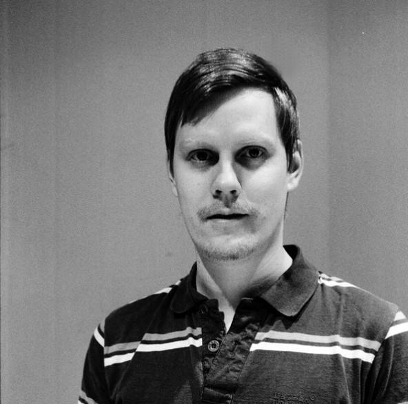 Aki Rissanen on soittanut lukemattomissa projekteissa, kuten Warpissa, White Light Quartetissa ja Thalassassa.