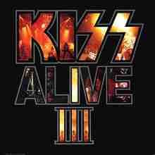 Alive_III