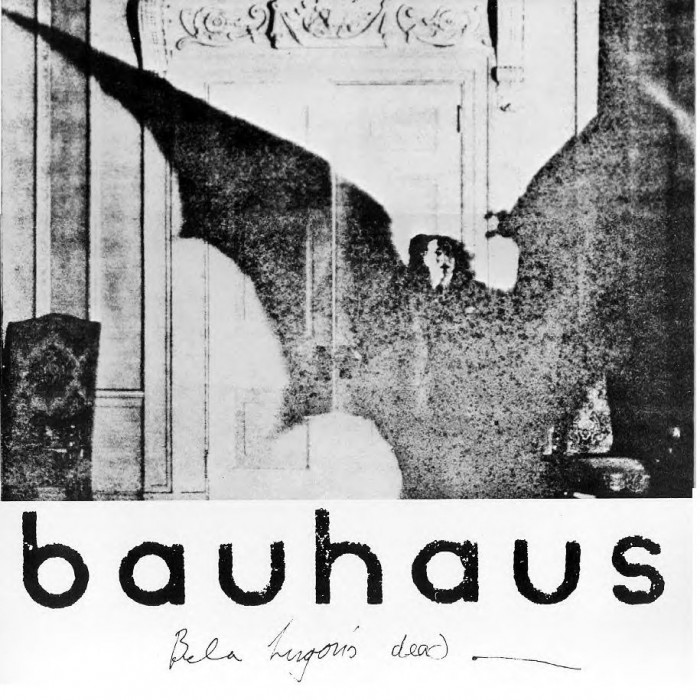 Bauhaus1