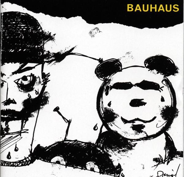 Bauhaus3