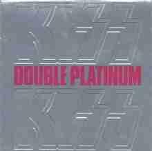 Double_platinum