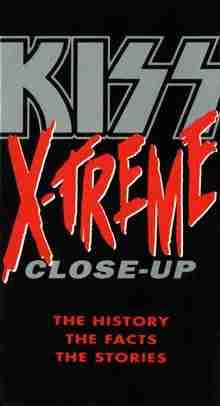 Kiss_X-treme_Close-Up