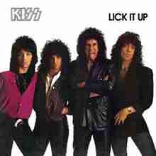 Lick_it_up