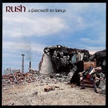RushFarewell