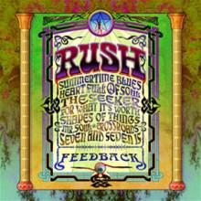 RushFeedback
