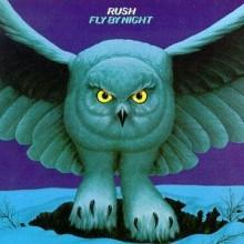 RushFly