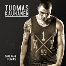TuomasKansi